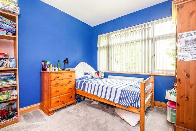 Bedroom of Kingston Road, Leatherhead KT22
