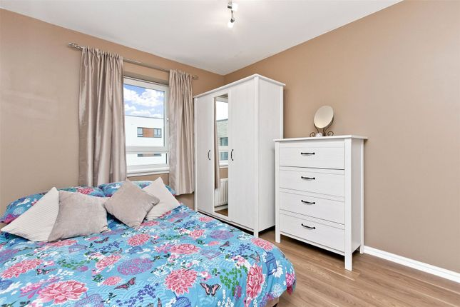 Bedroom 2 of Arneil Drive, Fettes, Edinburgh EH5
