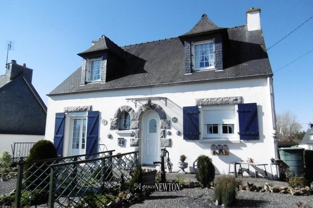 Good Thumbnail Property For Sale In Callac, 22160, France