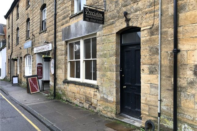 Thumbnail Property to rent in South Street, Sherborne, Dorset
