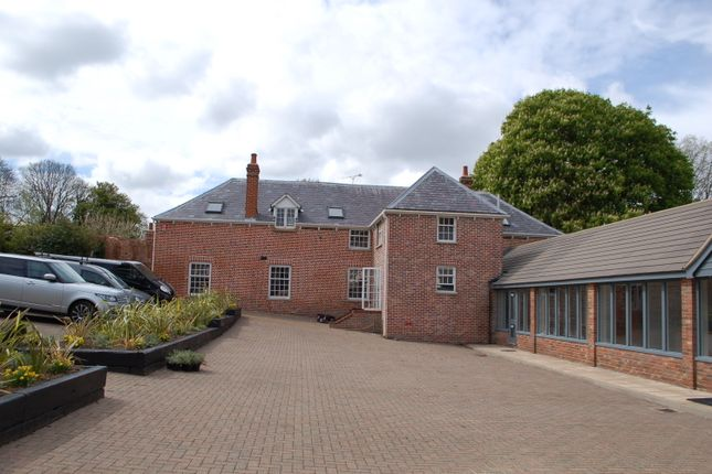 Thumbnail Office to let in Birchanger Lane, Stansted, Nr Bishop's Stortford
