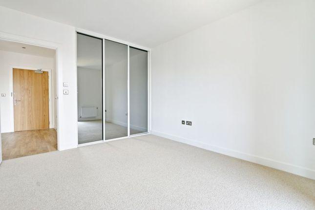 Bedroom of Ebony Crescent, Cockfosters EN4