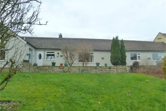Thumbnail Semi-detached bungalow for sale in Darlington Road, Winston, Darlington, Durham