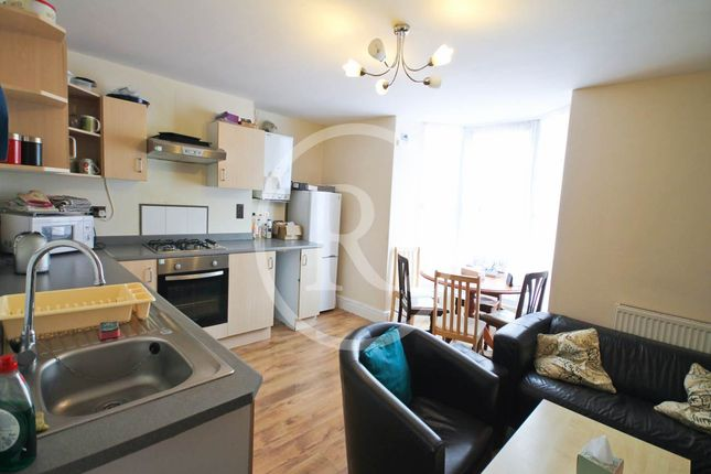 Thumbnail Shared accommodation to rent in Penmaesglas Road, Aberystwyth, Ceredigion