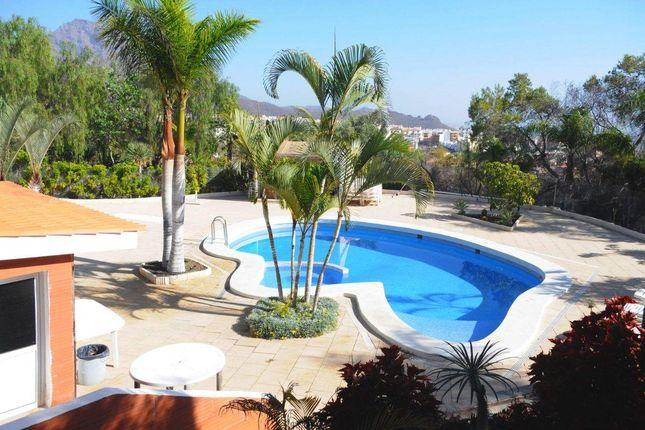 Thumbnail Villa for sale in Adeje, Santa Cruz De Tenerife, Spain