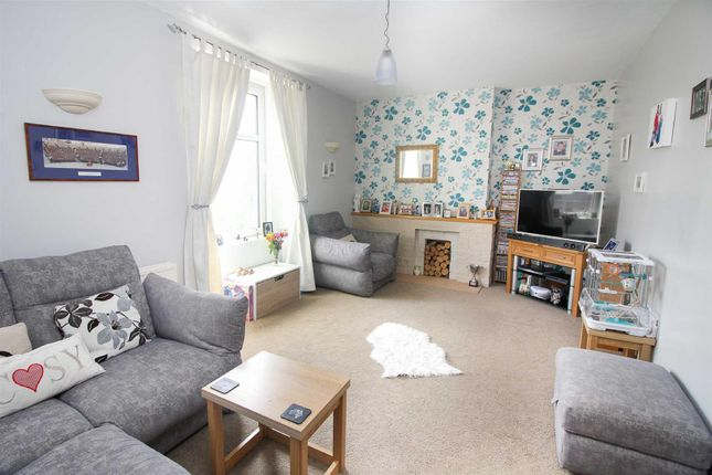 Thumbnail Flat for sale in Princes Street, Hawick