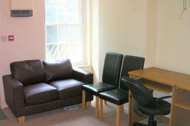Thumbnail Studio to rent in Orchard Street, Canterbury