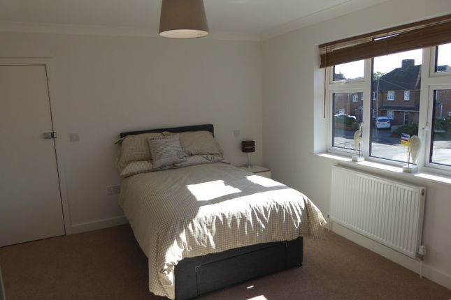 Bedroom of Reading Road, Pangbourne, Reading RG8