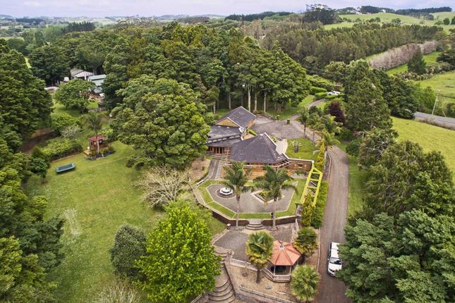 Thumbnail Property for sale in Waitoki, Rodney, Auckland, New Zealand
