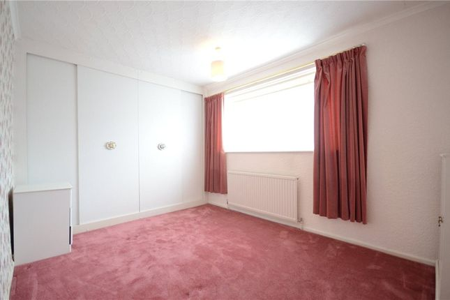 Bed 2 of Fontwell Drive, Reading, Berkshire RG30