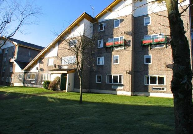 Thumbnail Flat to rent in Fairhaven, Kirn, Dunoon, Argyll And Bute