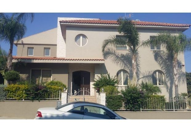 5 bed detached house for sale in Limassol, Limassol (City), Limassol, Cyprus