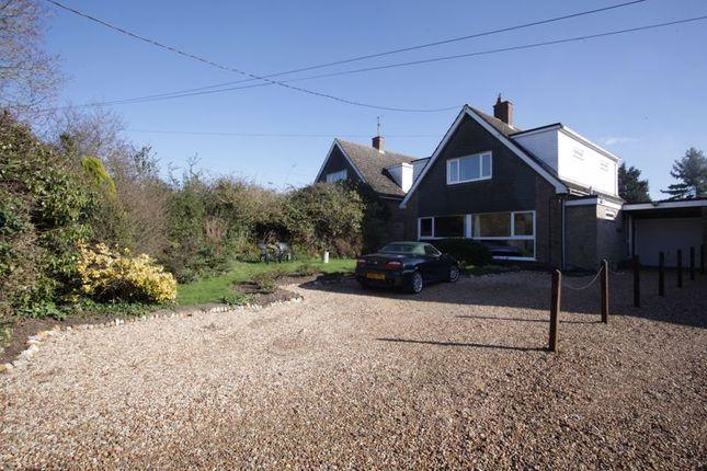 Photo 17 of Green End, Little Staughton, Bedford MK44