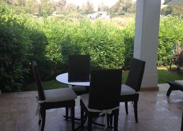 3 bed apartment for sale in 29670 San Pedro De Alcántara, Málaga, Spain