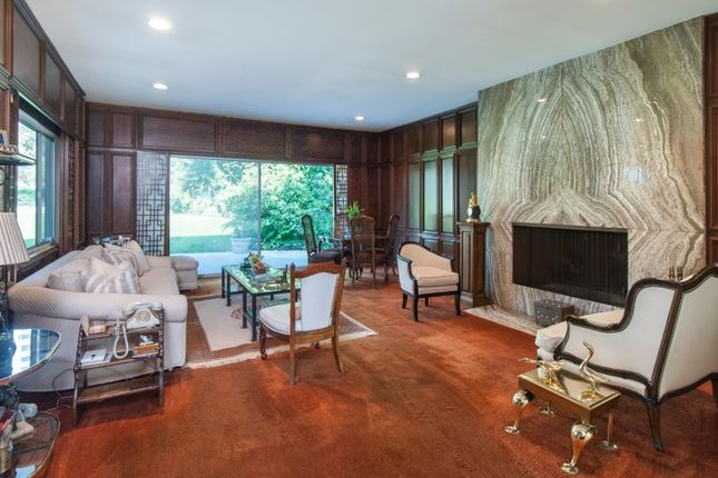 Thumbnail Property for sale in New York, Ny, 10022