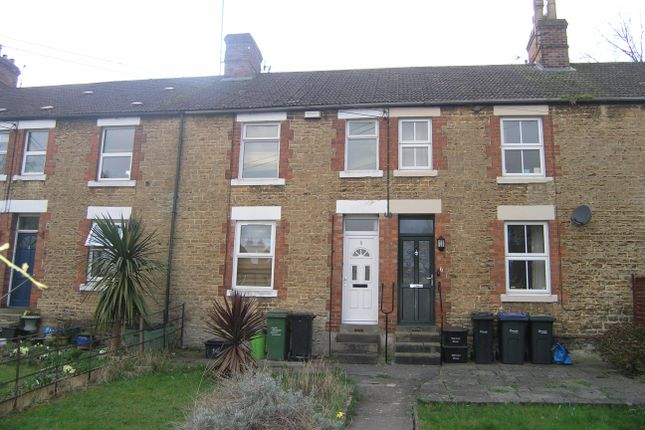 Thumbnail Property to rent in Providence Terrace, Chippenham