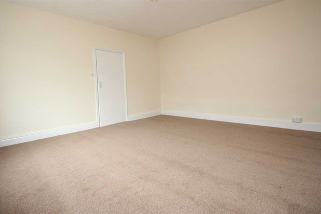 Bedroom of Woodhorn Road, Ashington NE63