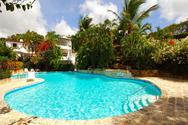 Town house for sale in Merlin Bay, St James, Caribbean, Barbados
