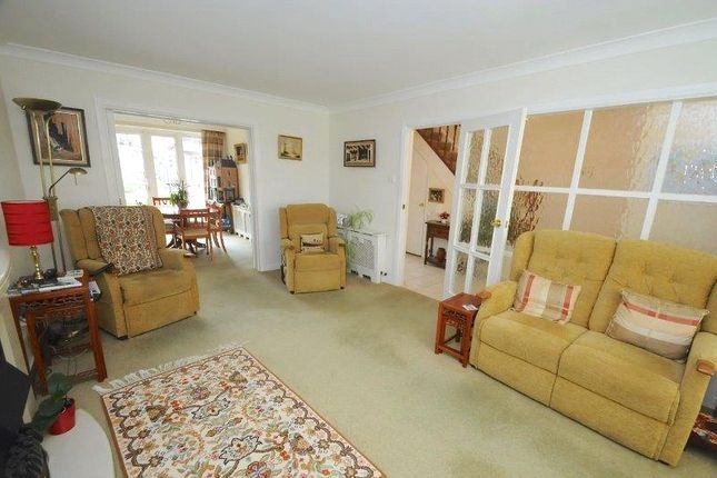 Picture No. 13 of Wedgwood Drive, Whitecliff, Poole, Dorset BH14