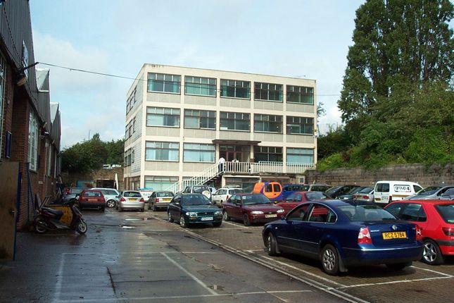 Office to let in Blackswarth Road, Bristol