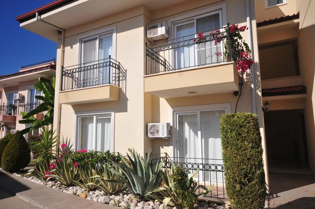 2 bed apartment for sale in Yaniklar Holiday Village, Fethiye, Muğla, Aydın, Aegean, Turkey