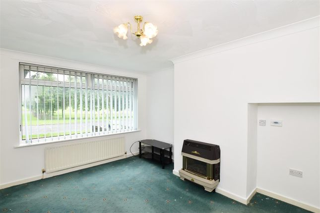 Lounge of Thorndale Road, Thorney Close, Sunderland SR3
