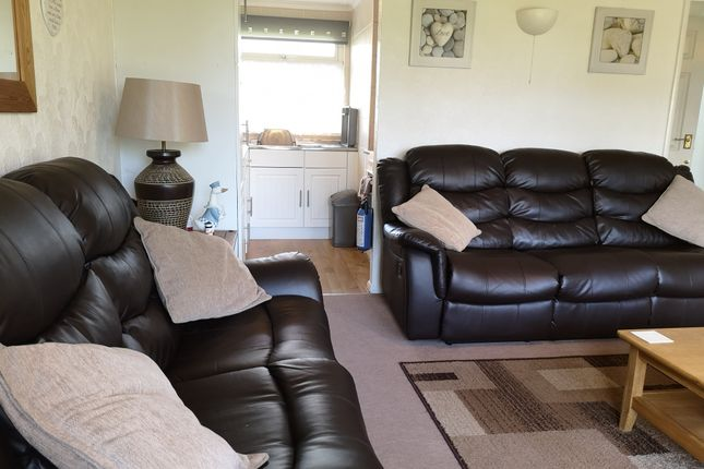Sold Furnished of 31 Norton Park, Dartmouth TQ6