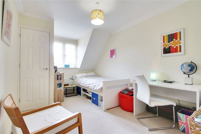Bedroom 2 of The Mount, Stodmarsh Road, Canterbury CT3