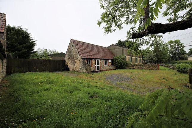 Land for sale in Crickham, Wedmore