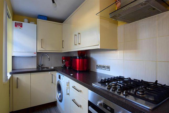 Kitchen of Northbrook Road, Ilford, Essex IG1