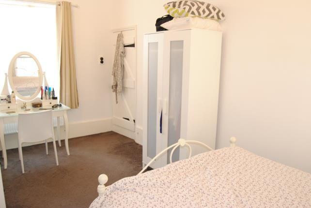 Bedroom 1 of Nelson Street, Kings Lynn, Norfolk PE30