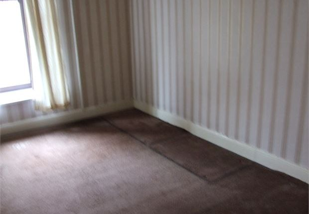 Bedroom 2 of New Houses, Dinas, Tonypandy, Rct. CF40