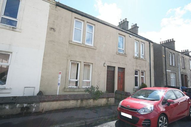 Photo 6 of Thistle Terrace, Leven KY8