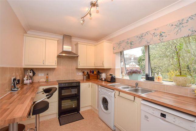 Picture No. 04 of Grandfield Avenue, Watford, Hertfordshire WD17