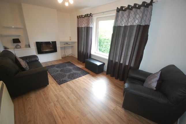 Thumbnail Flat to rent in Stronsay Drive, Aberdeen