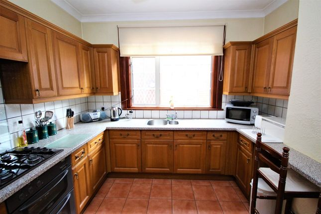 Thumbnail Terraced house to rent in Cyprus Street, London