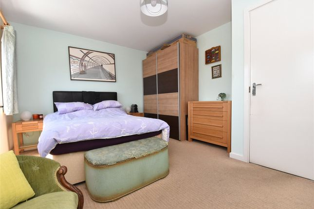 Bedroom of Birdwood Avenue, The Bridge, Dartford, Kent DA1