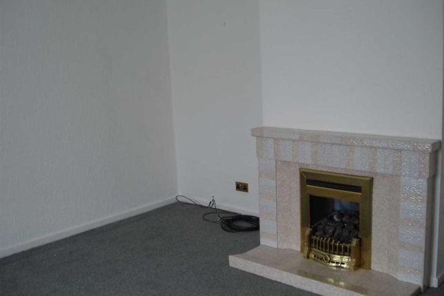 Lounge of Grasmere Avenue, Fleetwood FY7