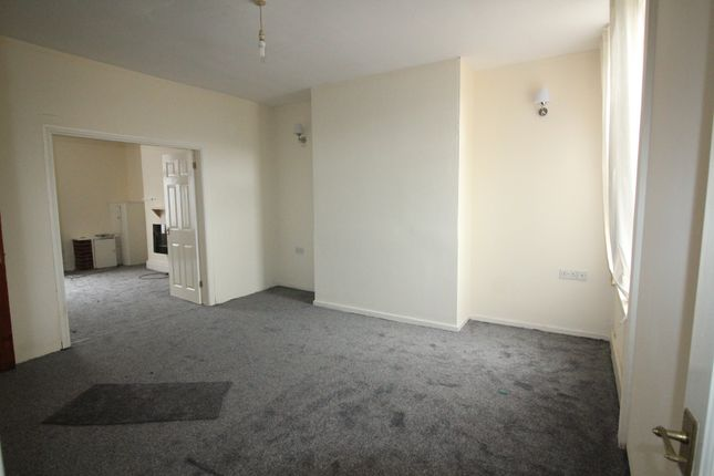 3 bed terraced house to rent in Sudellside Street, Darwen BB3