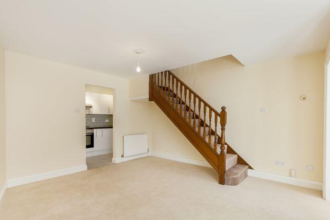 Thumbnail Terraced house for sale in Scylla Road, Peckham Rye