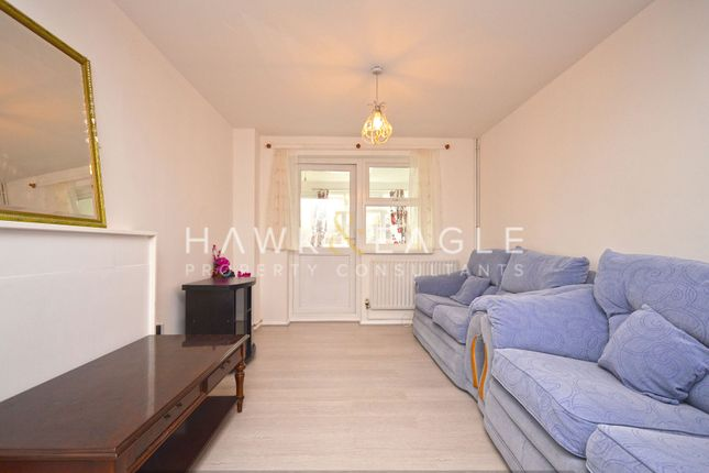 4 bed terraced house to rent in David Street, London E15