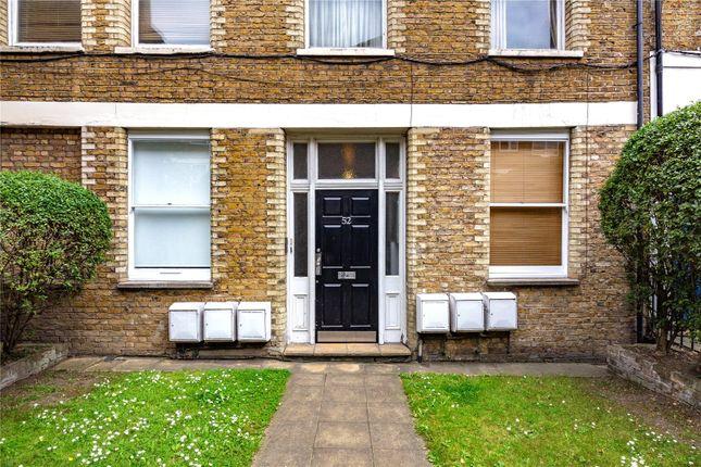 Picture No. 18 of Islington Park Street, London N1