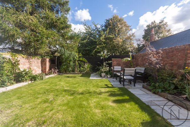 Photo 16 of Lax Terrace, Wolviston, Billingham TS22