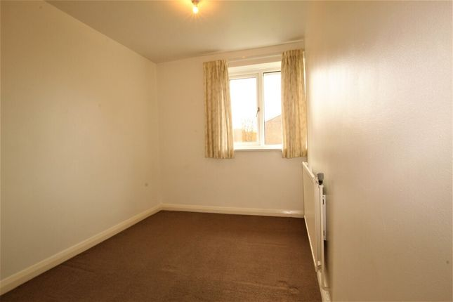Bedroom 2 of Colley Drive, Ecclesfield, Sheffield S5