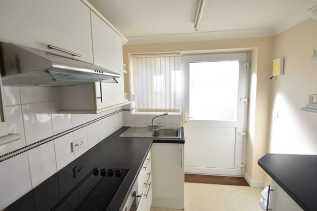 Thumbnail Flat to rent in The Lion Brewery, Pitcroft Lane, Portsmouth