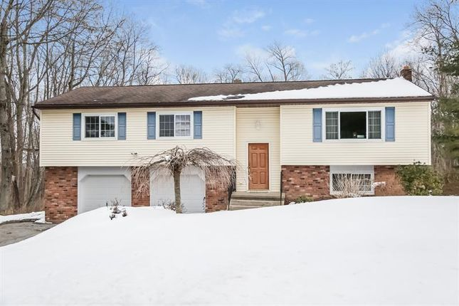 Thumbnail Property for sale in 40 Briar Patch Ln Pleasant Valley, Pleasant Valley, New York, 12569, United States Of America