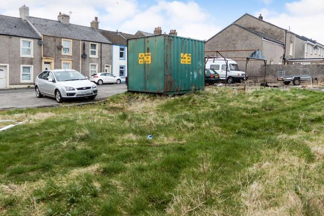 Dscn1952 of Land At Lindow Street, Frizington, Cumbria CA26