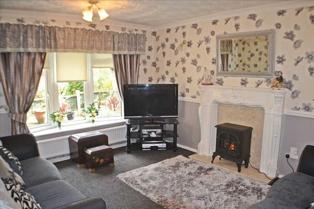 Lounge of Helmsdale Lane, Great Sankey, Warrington WA5