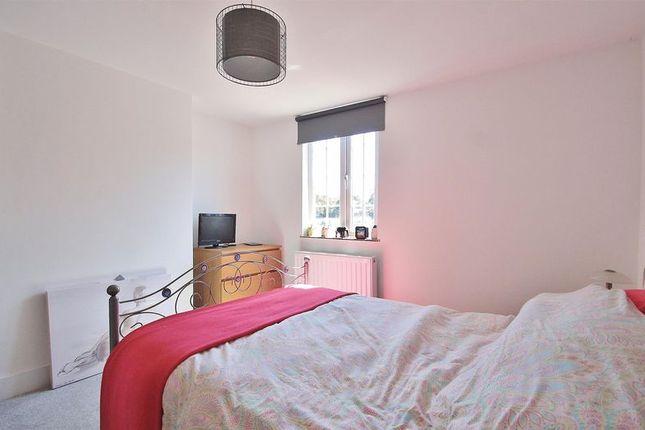 Bedroom1 of Send Road, Send, Woking GU23
