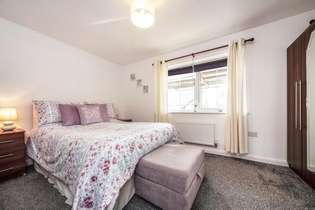 Bedroom 1 of Dallington Avenue, Leyland PR25